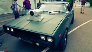 From Maruti 800 To Hindustan Contessa  5 Gorgeous Retro Car Mods