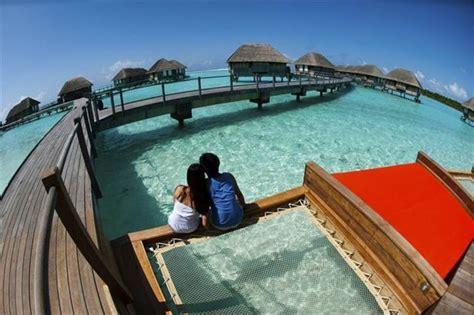 club med kani  maldives islands hiconsumption