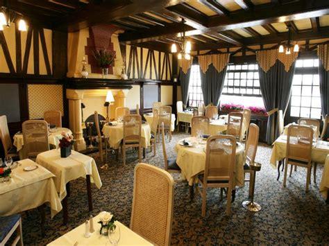 le bureau rouen restaurant restaurant le bureau rouen le bureau rouen restaurant 28