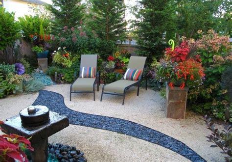Gartengestaltung Für Wenig Geldgarten Gestalten Mit Wenig