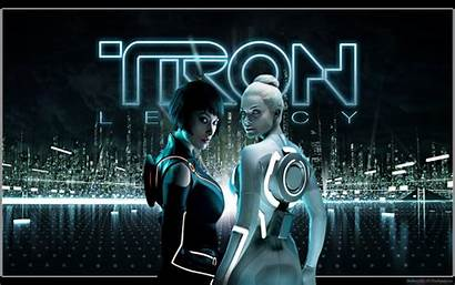 Tron Legacy Wallpapers Deviantart Lifting Weight Background