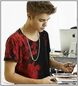 Justin Bieber images justin bieber,Magazine's photoshoot ...