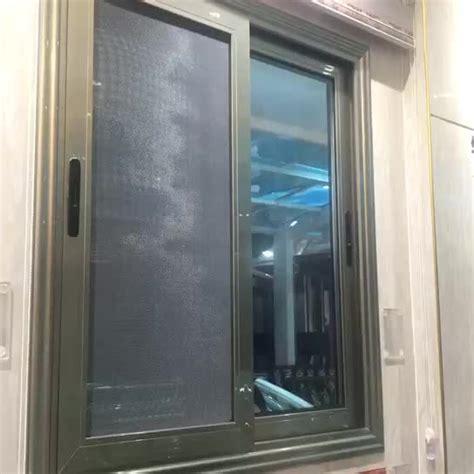 popular nigeria picture safety aluminum casement window buy aluminum casement windowcasement