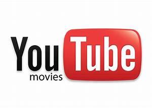 Youtube Movies Full : bem informado google english ~ Zukunftsfamilie.com Idées de Décoration