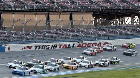 nascar fans fly confederate flags  race  protest