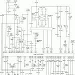 Bluebird Wiring Diagram 1995 by Fuse Box And Wiring Diagram
