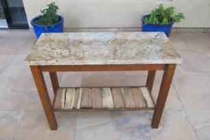 coffee table vintage granite coffee table white marble