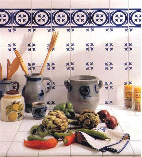 faience cuisine et blanc carré carrelages muraux pour votre cuisine