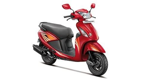 cc scooters  india  top  cc