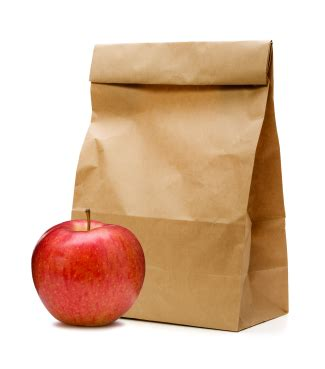 sack lunch school lunch vs sack lunch what s best for your child kretschmer wheat germ