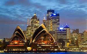 best places to visit in australia best travel packages at mytravelo