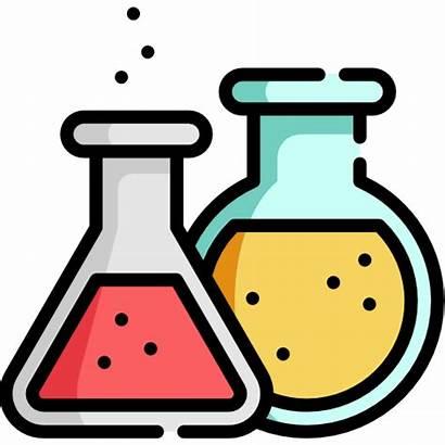 Chemistry Icon Icons Flaticon Quizizz
