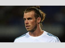 Gareth Bale breaks David Beckham's Real Madrid appearance