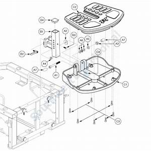 2000 Cadillac Deville Fuse Diagram For Fuse With Each Detail