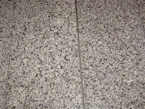 the importance of joints in the natural stone floors