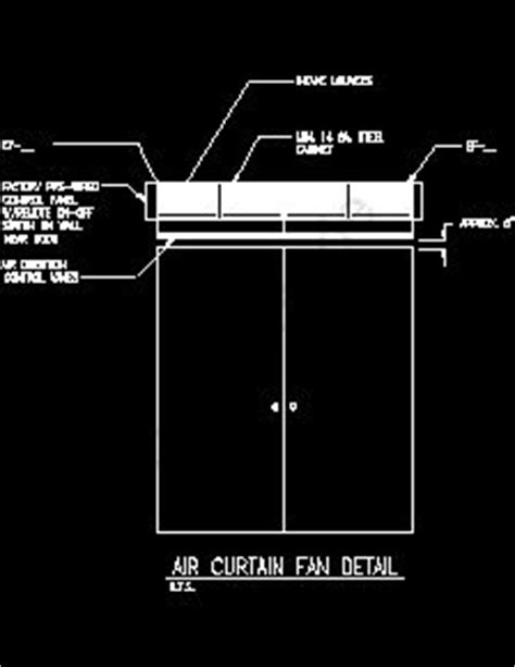 heat distribution systems sle drawings