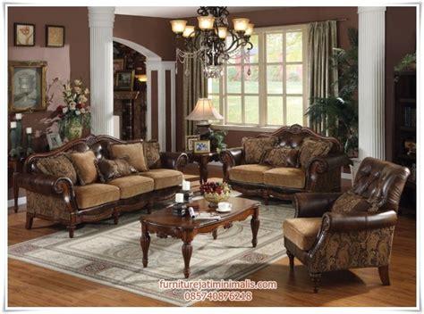 sofa ruang tamu model baru sofa tamu jati model terbaru sofa tamu jati kursi tamu