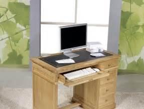 petit bureau luc en ch 234 ne de style louis philippe surface d 233 criture en moleskine
