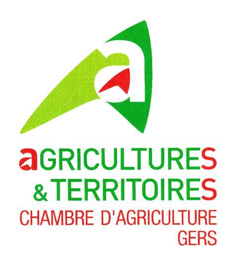 chambre d agriculture du lot partenaires gers seminaires gers incentive mariages