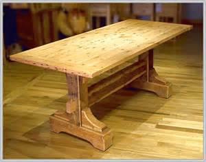 kitchen table home design ideas