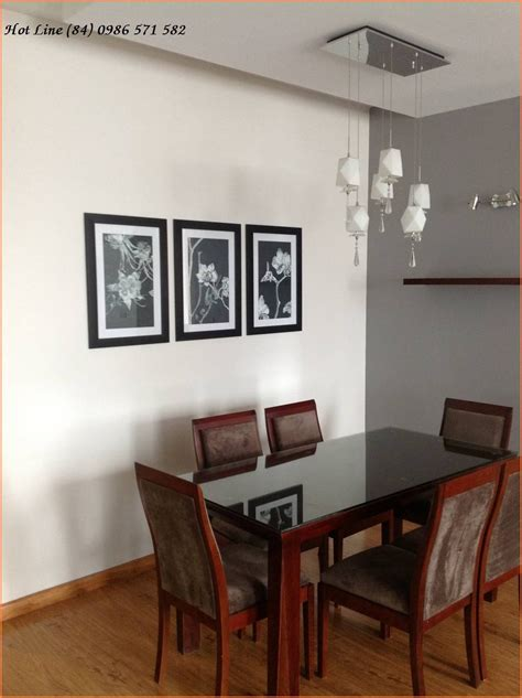 cheap 3 bedroom apartments cheap 3 bedroom apartment for rent in my dinh area pham
