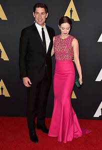 Emily Blunt – 2014 Academy Of Motion Picture Arts And ...