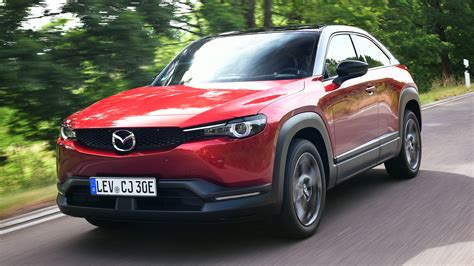 mazda mx   review auto express