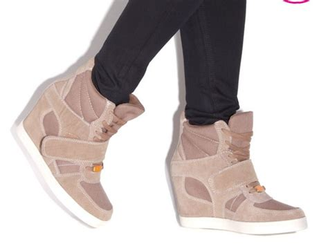 sneaker wedges confessions of a shoe addict