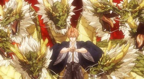food wars shokugeki  soma san  sara  anime evo