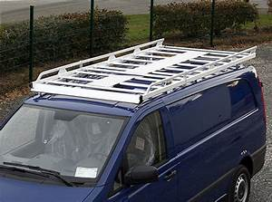 Vw T6 Dachträger : volkswagen t5 und t6 mp fahrzeugausstattung ~ Kayakingforconservation.com Haus und Dekorationen