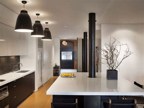 kitchen island power kitchen island power pole kitchen island steel kitchen