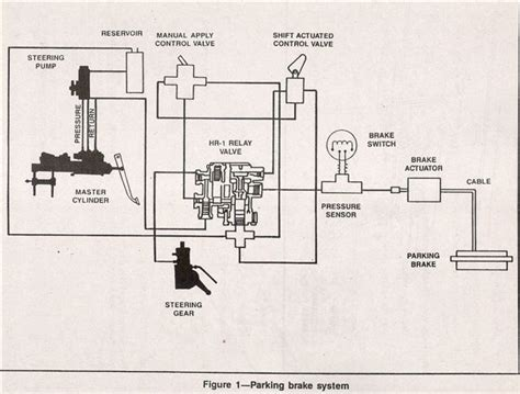 Coronado Electric Water Heater Wiring Diagram by I A 1992 Pace Arrow That Is On A P30 Chassis It Has