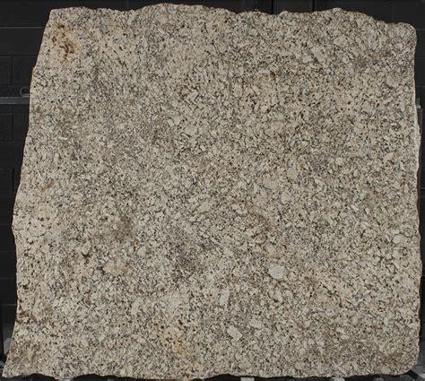 design granite slab clearance giallo napoleon