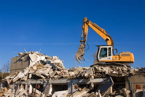 abatement central  orlando florida proview
