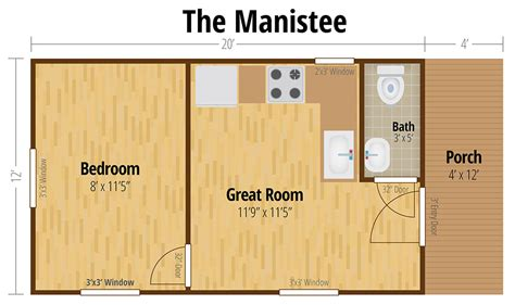 12x24 shed floor plans tiny house floor plans 12x24 wood floors