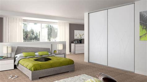 disposition de chambre disposition des meubles dans une chambre kirafes