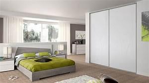 dressing pour votre chambre portes de placard pour chambre With loi carrez chambre avec placard