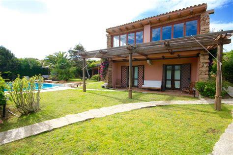 In Vendita Costa Smeralda by Villa Vendita Porto Cervo Villa In Affitto Costa
