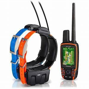 garmin updates astro gps dog tracking system with the dc With dog tracking system
