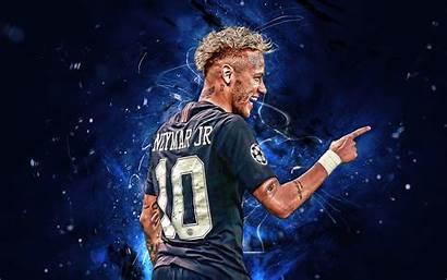 Neymar Psg Jr Wallpapers Paris Saint Germain