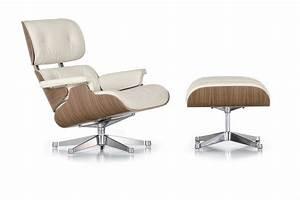 Eames Chair Weiß : seipp winteraktion lounge chair und repos grand repos ~ Markanthonyermac.com Haus und Dekorationen