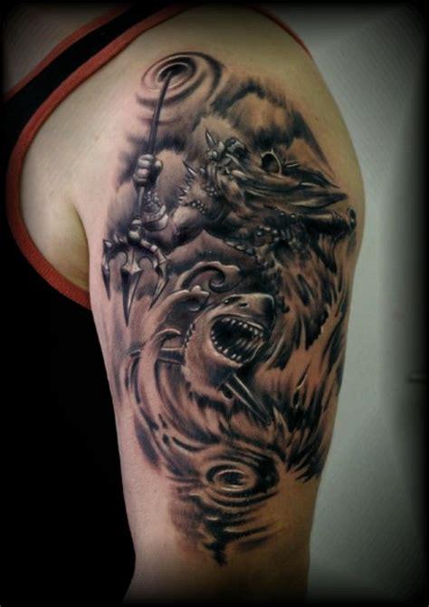 suchergebnisse fuer wassermann tattoos tattoo bewertung