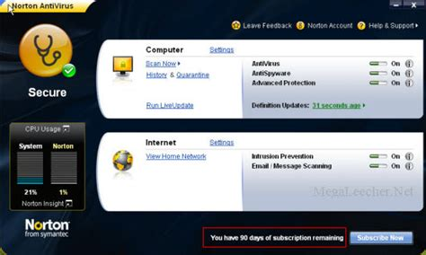360 antivirus free download filehippo