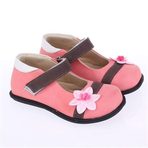 jual sepatu anak perempuan sepatu flat anak sepatu kets usia 1 3 tahun di lapak nugraha store