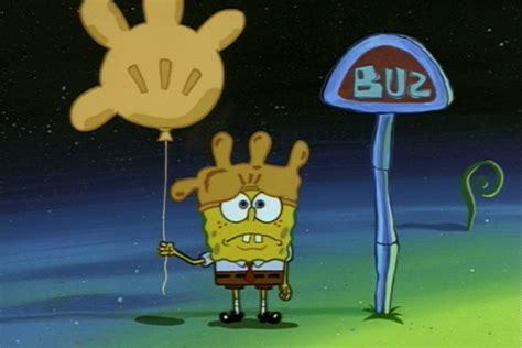 Spongebob Aesthetics