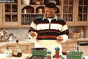 Willsmith Fresh Prince GIF - Willsmith FreshPrince ...