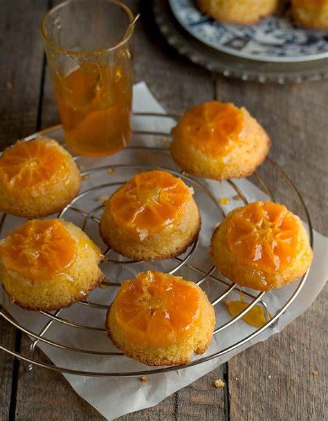 que faire en dessert 28 images recette citron mascarpone 176 cheesecake au yaourt grec