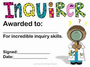 Free Fun Awards Certificates Awards Certificates For Ib Pyp With African American Clip