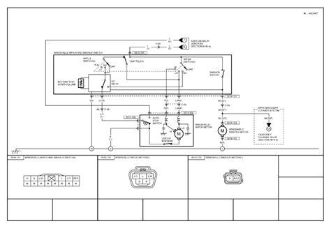 Wiring Diagram 2004 Toyotum Carolla Ce by 1998 Toyota Corolla 1 8l Mfi Dohc 4cyl Repair Guides