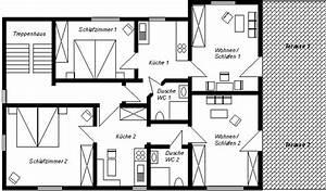 Wohnung Qm Berechnen : ferienwohnungen schwarzwaldklause ~ Themetempest.com Abrechnung